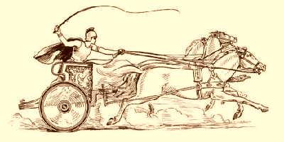 Romanchariot4