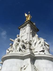 2016-london-qvic-buck-palace