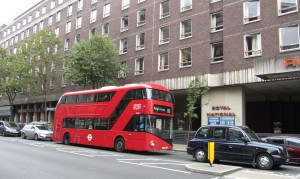 2016-london-red-ddecker-bus