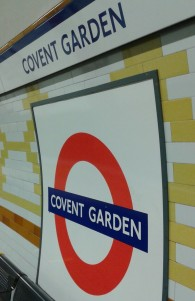 2016-london-tube2