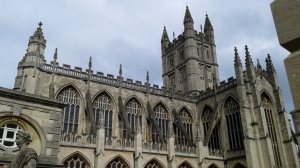 20160907_bath-abbey-from-great-bath