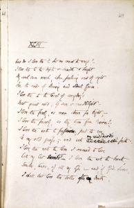 barrett-elizabeth-manuscript-066910