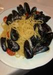 2016-09-10-ostia-plate-mussels