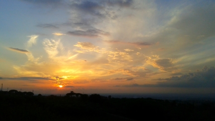 2016-09-15-frascati-sunset-best2