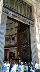 2016-09-15-rome-pantheon-doors