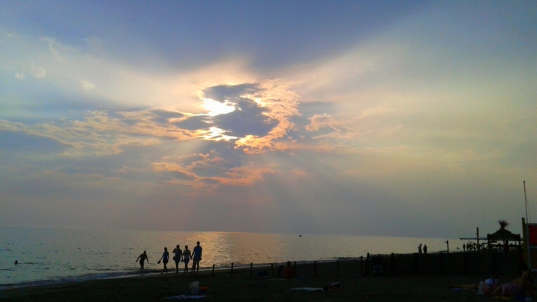 2016-09-ostia-sunset1