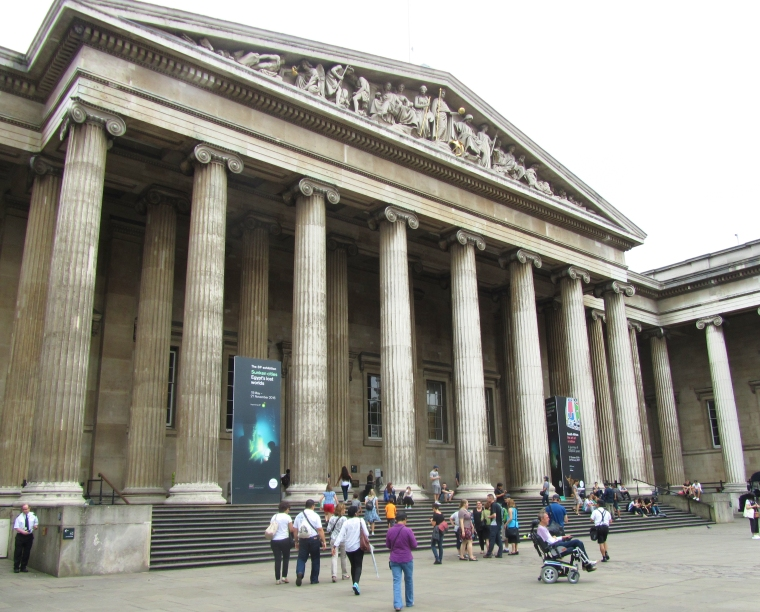 2016-london-britmusuem-facade