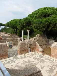 2016-ostia-antica-neptune-bath-from-above