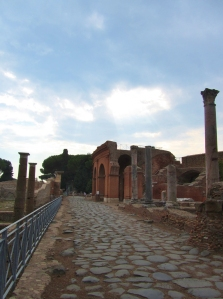 2016-ostia-antica-ruins-brooding-clouds