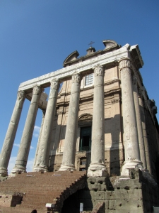 2016-rome-forum-church