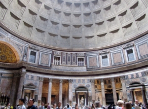2016-rome-pantheon-inside-best