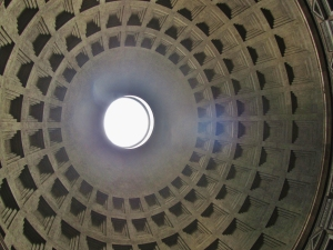 2016-rome-pantheon-oculus2