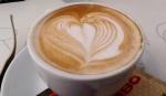 20160909_rome-coffee