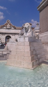 20160913-rome-fountain-poppolo