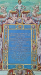 20160913-vatican-map-detail