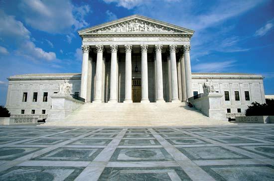 us-supreme-court-facade
